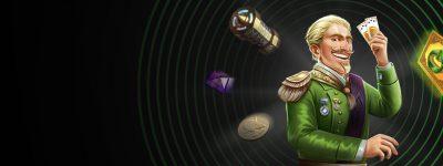 unibet-jackpot-slots