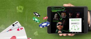 unibet-online-casino-sverige2