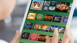 unibet-slot-games